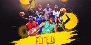 BASKETBALL AFRICA LEAGUE ANNOUNCES TEAMS