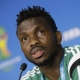 ROHR FORMALLY WELCOMES YOBO TO SUPER EAGLES' TECHNICAL CREW
