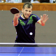 2020 ITTF AFRICA TOP 16 CUP: ALGERIAN STAR EAGER TO HALT DOMINANCE OF QUADRI, ASSAR IN TUNISIA