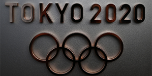 JAPANESE ECONOMISTS DOUBT TOKYO 2020 OLYMPICS GOING AHEAD