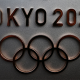 TOKYO 2020 POSTPONEMENT SHOOTS UP GAMES' COSTS