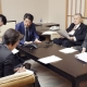 IOC, TOKYO 2020 LOC FACE CHALLENGE ON WHO COVERS COST OF POSTPONING GAMES