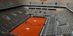 FRENCH OPEN ORGANISERS DEFEND DECISION TO MOVE TOURNAMENT TO SEPTEMBER, SAY IT WAS 'UNTHINKABLE' TO CANCEL IT