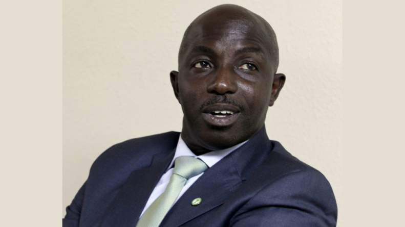 BARING CORONAVIRUS IMPEDIMENT, SIASIA'S CAS APPEAL COMES FOR HEARING TODAY