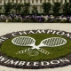 WIMBLEDON FACES POSSIBLE CANCELLATION