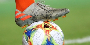 WHY FIFA WILL NOT COMPEL CLUBS TO RELEASE PLAYERS FOR NATIONAL TEAMS NOW