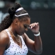 SOCIAL DISTANCING OVER CORONAVIRUS MAKES SERENA CRAZY
