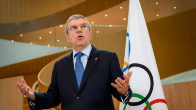 WILL TOKYO 2020 BE CANCELLED AS IOC REVIEW GAMES SCENARIOS?