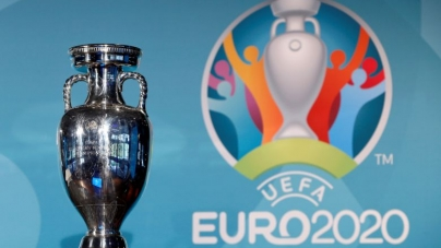 ITALY TO ASK FOR EURO 2020 POSTPONEMENT
