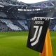 JUVENTUS SHARES SURGE AFTER RONALDO AND CO TAKE PAY CUT