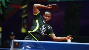 GERMAN CLUB SETS TARGETS FOR QUADRI IN GERMAN LEAGUE