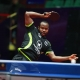 ARUNA QUADRI'S SWANSONG EARNS SPORTING 37TH TITLE IN PORTUGAL