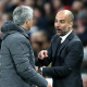 MOURINHO SLAMS CAS DECISION ON MAN CITY