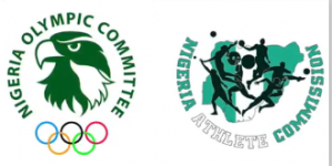 VIDEO: NIGERIA ATHLETES COMMISSION JOINS BATTLE AGAINST COVID-19