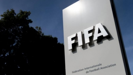 SWISS PROSECUTOR IN FIFA PROBE SUMMONED BY PARLIAMENT