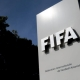 SWISS CRIMINAL INVESTIGATION: FIFA BACKS ITS PRESIDENT, INFANTINO