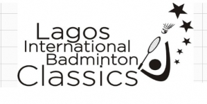 LAGOS INTERNATIONAL BADMINTON CLASSICS POSTPONED DUE TO COVID-19