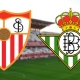 SEVILLA-REAL BETIS KICK-START LA LIGA RESTART ON JUNE 11