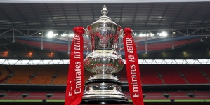KEY DATES IN ENGLISH PREMIERSHIP & FA CUP