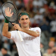 ROGER FEDERER IS FORBES' RICHEST SPORTS PERSON