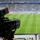 PREMIER LEAGUE MATCHES TO BE BROADCAST FREE FOR THE FIRST TIME EVER