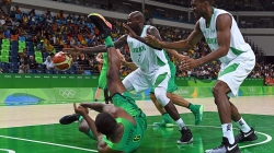 NIGERIAN BASKETBALL OFFICIAL REJECTS COMPLAINTS OVER TOKYO 2020 SELECTION PROCESS