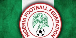 THIS DAY IN HISTORY: FIRST TIME NIGERIA GETS INVITE TO WORLD CUP