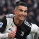 RONALDO SWITCHES TO RUGBY STUDS TO GAIN SPRINTING ADVANTAGE