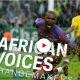 VIDEO: ETO'O PAYS GLOWING TRIBUTES TO HIS HOME TOWN IN A CNN DOCUMENTARY