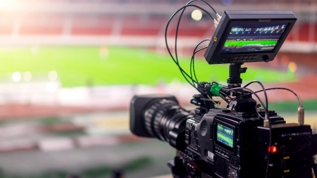 PREMIERSHIP BRACED FOR TV LOSSES