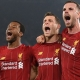 POLICE WANT LIVERPOOL'S TITLE-WINNING MATCH PLAYED AT NEUTRAL GROUND