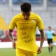 ENGLAND INTERNATIONAL, JADON SANCHO DISPLAYS A 'JUSTICE FOR GEORGE FLOYD'