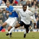 CARLTON COLE RATES OKOCHA AMONG WORLD BEST FOOTBALLERS