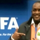 NIGERIA'S FEDERAL CAPITAL FA BOSS MAKES CASE FOR LOCAL COACHES
