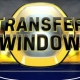 PREMIER LEAGUE SUMMER TRANSFER WINDOW TO RUN FROM JULY 27-OCT 5