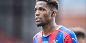 TRANSFER MARKET: MANCHESTER UNITED COULD RECEIVE ZAHA WINDFALL