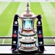 ENGLAND SCRAPS REPLAYS IN FA CUP AND CARABAO CUP FOR 2020/21 SEASON
