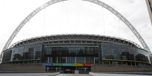 FA CUP FINAL: STAY AWAY FROM WEMBLEY! ARSENAL, CHELSEA WARN SUPPORTERS