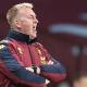 ASTON VILLA BOSS CRIES FOUL OVER MAN UNITED PENALTY AWARD