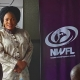 NFF MOURNS AS UKAIGWE, FOREMOST WOMEN FOOTBALL FIGURE, DIES