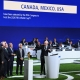 US HOLD WORKSHOP FOR 17 BIDDING CITIES FOR 2026 FIFA WORLD CUP