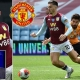 MAN UNITED TARGET, GREALISH WILL HAVE HIS AUDITION TONIGHT