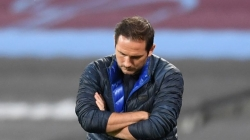 CHELSEA'S LAMPARD LAMBASTS PREMIER LEAGUE EARLY START