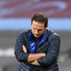 LAMPARD ADMITS; WEST HAM DEFEAT SHOWS LONG WAY TO GO FOR CHELSEA