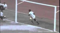 THIS DAY IN HISTORY: NIGERIA'S FIRST PENALTY SHOOT-OUT EXPERIENCE