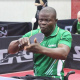 NIGERIA PICKS ADDITIONAL TICKETS IN TABLE TENNIS FOR TOKYO 2020 PARALYMPICS