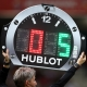 FIVE SUBSTITUTES RULE SET TO BE EXTENDED TO COVER 2020/21 SEASON