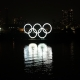TOKYO RESIDENTS WANT 2020 OLYMPICS SCRAPPED