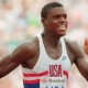 THIS DAY IN HISTORY: CARL LEWIS BREAKS 100M'S 10 SECONDS BARRIER