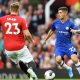 FA CUP: MAN UNITED PROTEST EXTRA TWO DAYS BREAK FOR CHELSEA